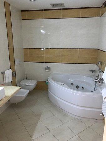 Hm Motel Hotel: photo2.jpg