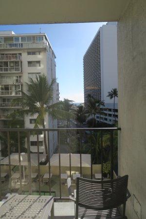 Hyatt Place Waikiki Beach: photo1.jpg