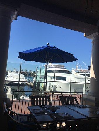Balboa Bay Resort: photo0.jpg