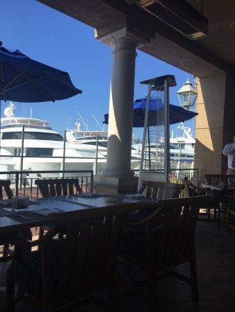 Balboa Bay Resort: photo1.jpg