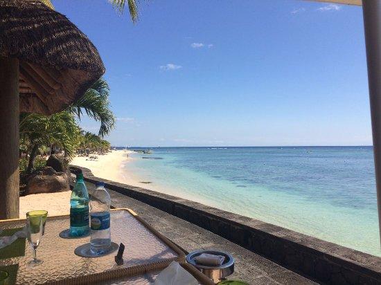 Victoria Beachcomber Resort & Spa: IMG-20170918-WA0008_large.jpg