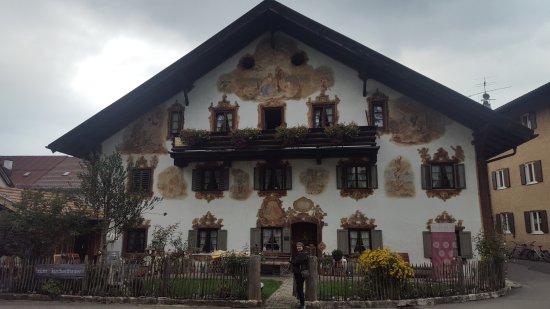 Zum Kirchenbauer: 20170923_180944_large.jpg