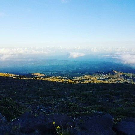 Paia, HI: IMG_20170826_100452_952_large.jpg