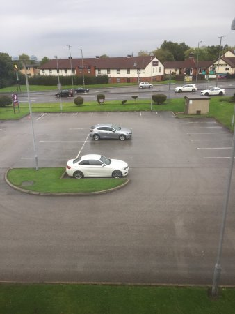 Premier Inn Preston South Craven Drive Hotel Photo0 Jpg