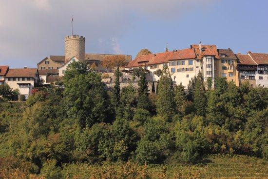 Regensberg Hotels