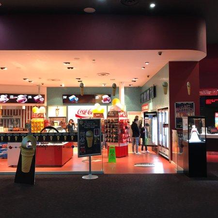 Innaloo, ออสเตรเลีย: photo3.jpg