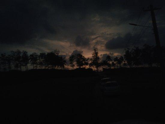 Velsao, Indien: IMG_20170924_190303_large.jpg