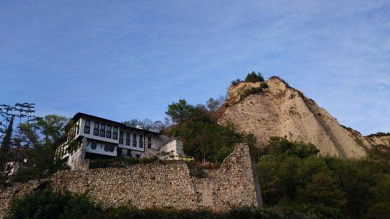 Melnik, Bulgaria: DSC_0101_large.jpg