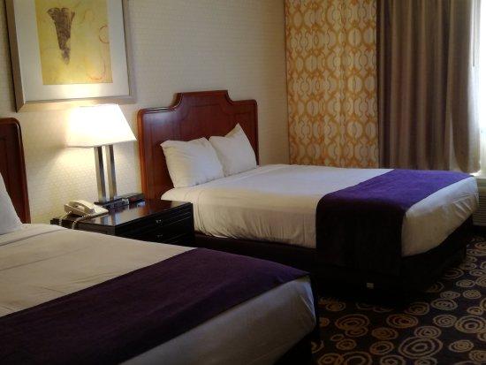 Circus Circus Hotel & Casino Las Vegas: IMG_20170914_165212_large.jpg