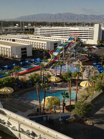 Circus Circus Hotel & Casino Las Vegas: IMG_20170914_171848_large.jpg