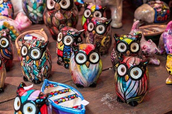 La Torretta Ceramiche Artistiche
