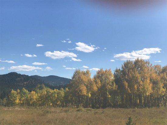 Golden, Колорадо: photo2.jpg