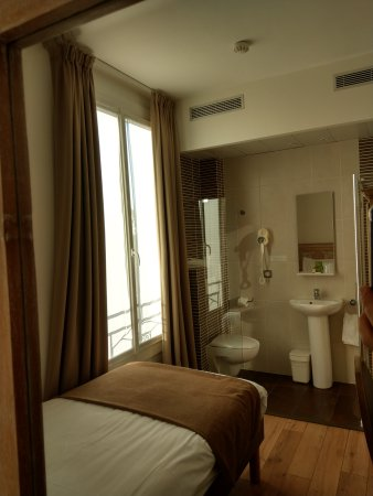 Hotel du Printemps : IMAG1007_large.jpg