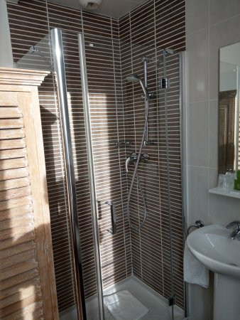 Hotel du Printemps : IMAG1008_large.jpg
