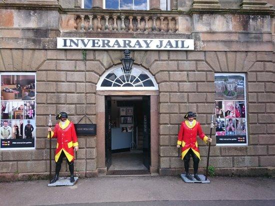 Inveraray Jail: DSC_1066_large.jpg