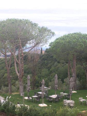 Montaione, Italia: photo8.jpg