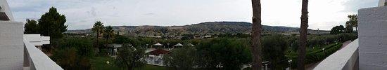 Ferrandina, Italia: IMG-20170924-WA0014_large.jpg