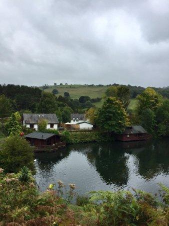 Caerwys, UK: photo0.jpg