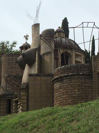 Montegabbione, อิตาลี: photo6.jpg