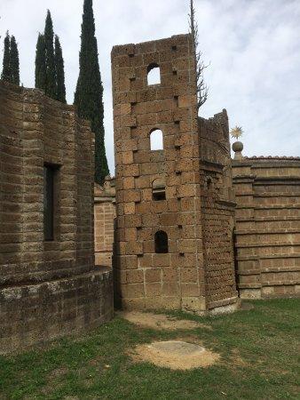 Montegabbione, อิตาลี: photo8.jpg