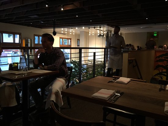 Union Square Cafe: photo0.jpg