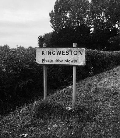 Somerset, UK: photo0.jpg