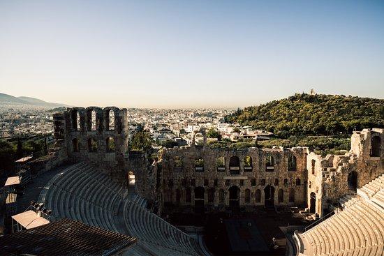 Acropole : photo3.jpg