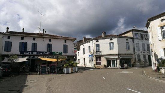 Roquefort, Frankreich: IMG_20170918_150339_1_large.jpg
