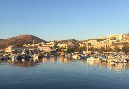 YachtSailing.gr / Charter Sailing Greece: photo1.jpg
