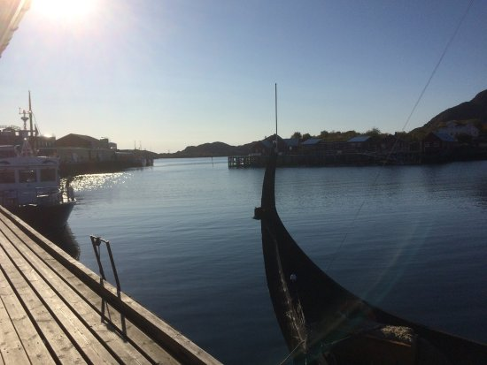 Vestvagoy, Norway: photo0.jpg