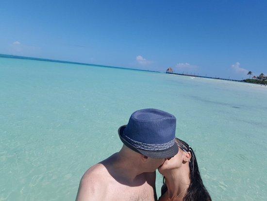 Na Balam Beach Hotel: photo4.jpg