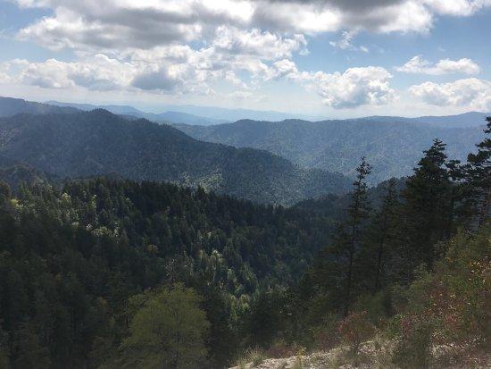 photo1 jpg picture of alum cave trail great smoky mountains rh tripadvisor com