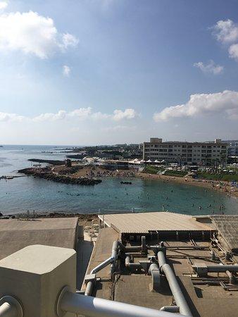 Pernera Beach Hotel Φωτογραφία