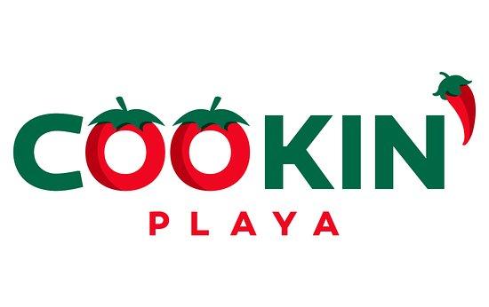 Cookin' Playa