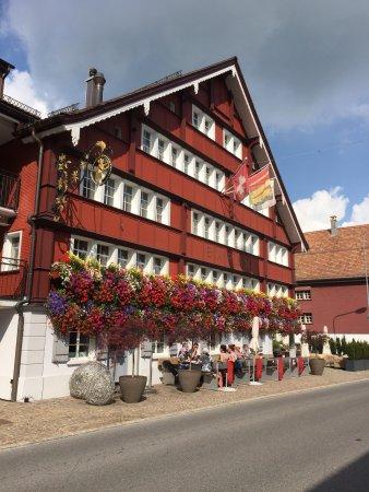 Gonten, Schweiz: photo0.jpg