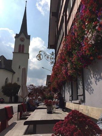 Gonten, Schweiz: photo1.jpg