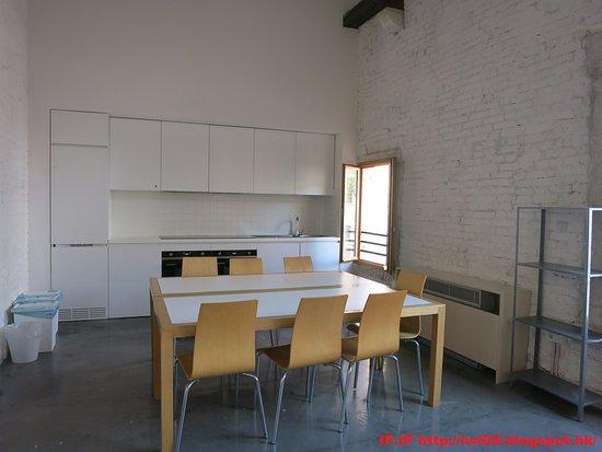 2 bild von we crociferi venedig. Black Bedroom Furniture Sets. Home Design Ideas