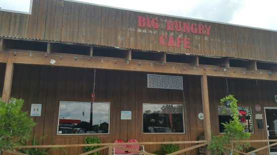 Junction, Teksas: photo0.jpg
