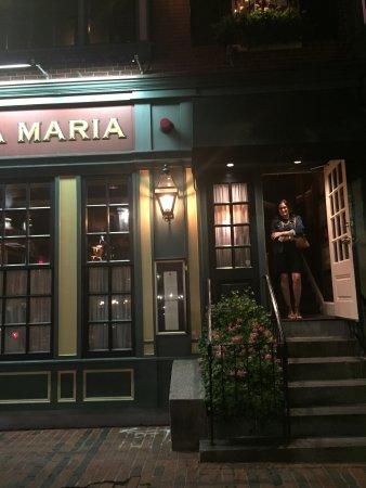 Mamma Maria: photo1.jpg