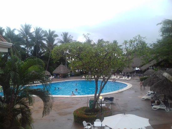 20170923 164754 Large Jpg Picture Of Occidental Tamarindo Playa