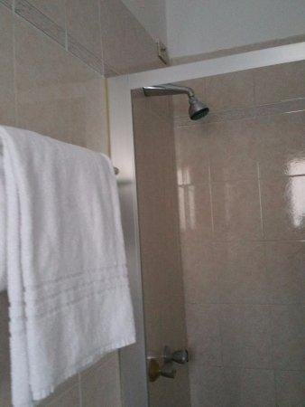 Hotel mistral desde s 206 mil n italia opiniones y for Hotel mistral milano