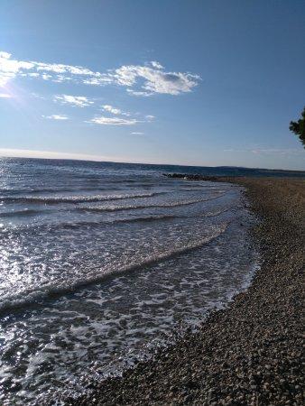 Povljana, Kroatië: IMG_20170921_172032_large.jpg