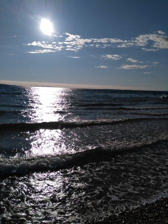 Povljana, Kroatië: IMG_20170921_172029_large.jpg