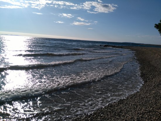 Povljana, Kroatië: IMG_20170921_172024_large.jpg