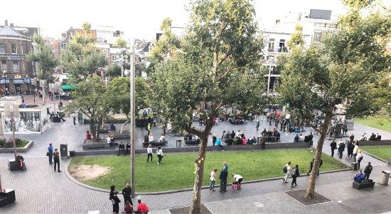 Rembrandt Square Hotel: photo1.jpg