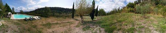 Castiglione in Teverina, Italië: photo0.jpg