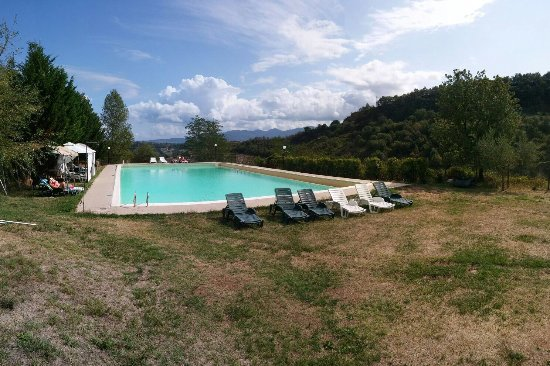 Castiglione in Teverina, Italië: photo1.jpg