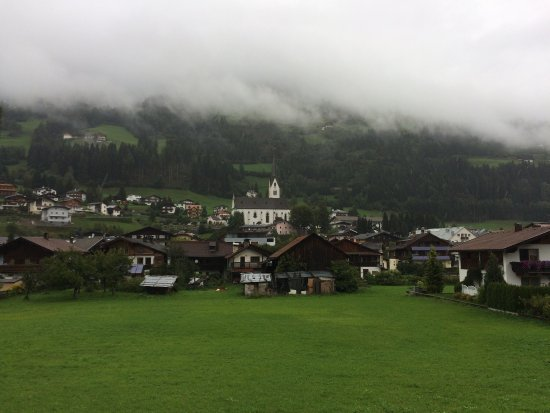 Sillian, Austria: photo8.jpg