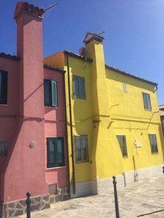 Provincie Venetië, Italië: photo0.jpg
