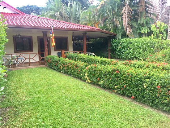 Curridabat, Κόστα Ρίκα: photo0.jpg